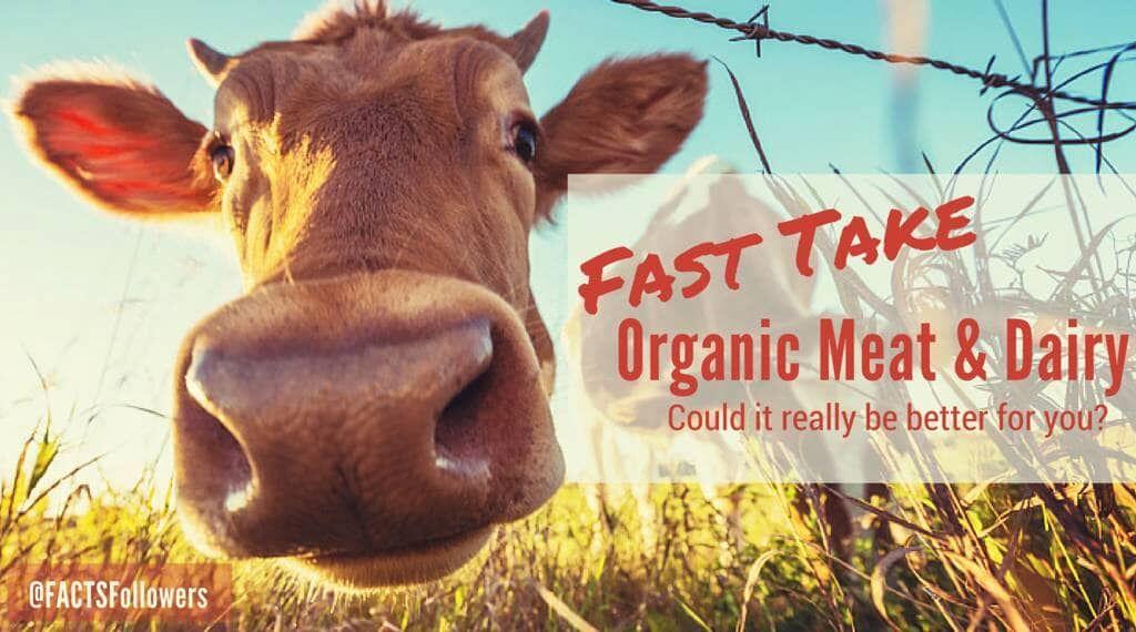 Fast Take Organic Meat Dairy_2.jpg