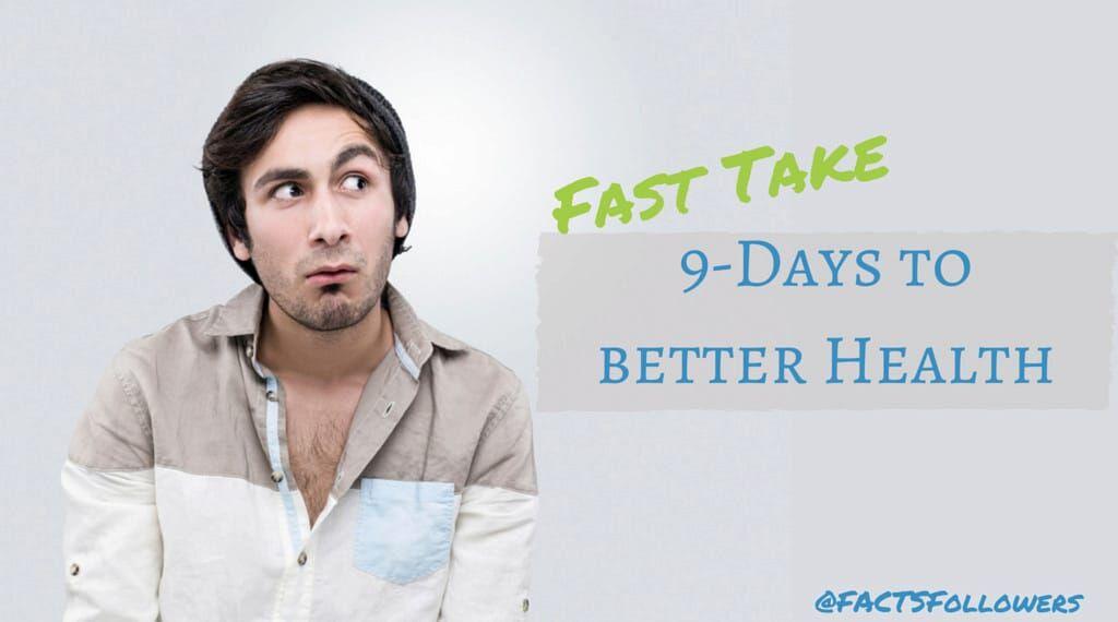 Fast Take_0.jpg