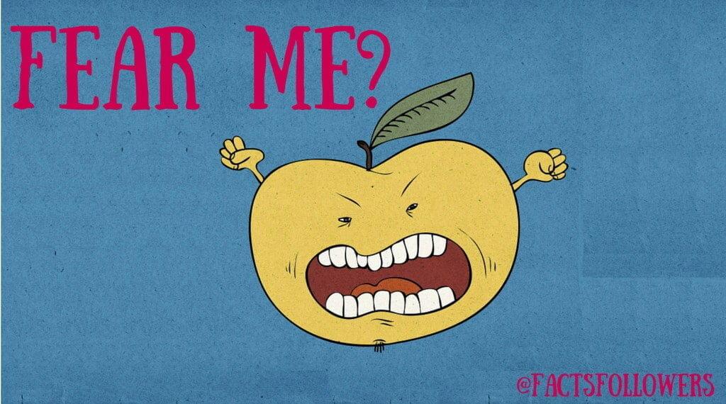 Fear me- (2)_0.jpg
