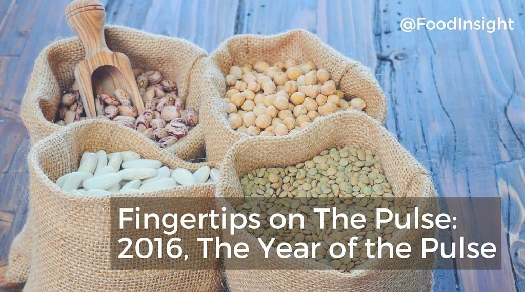 Fingertips on The Pulse- 2016, The Year of the Pulse_optimized.jpg