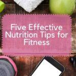 Five Fitness and Nutrition Tips_header_optimiized.jpg