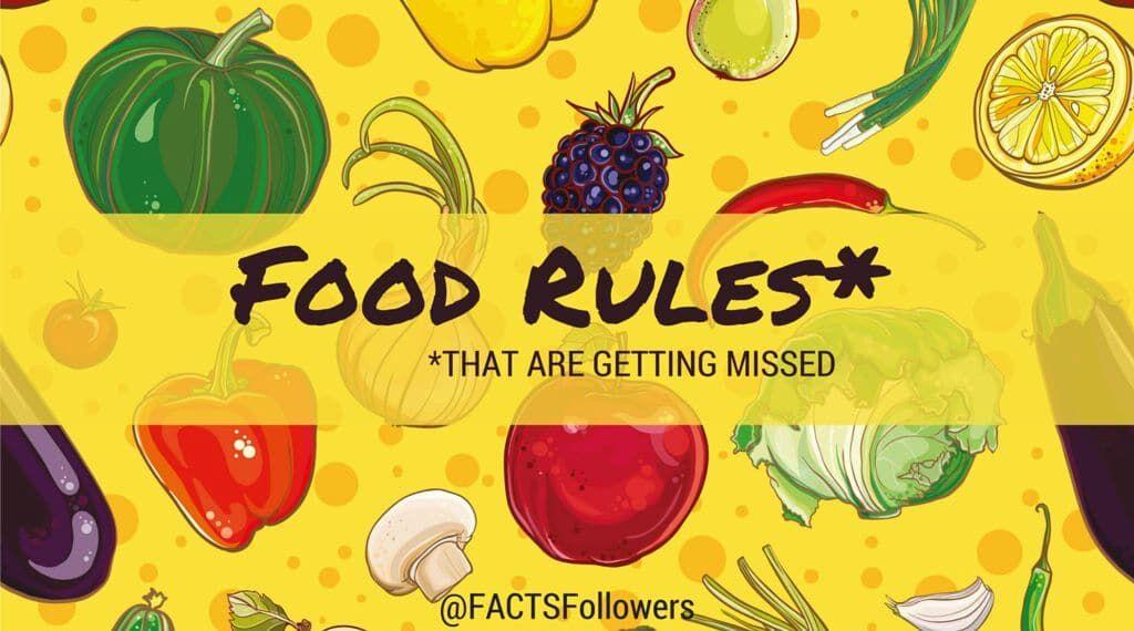 Food Rules-_1.jpg