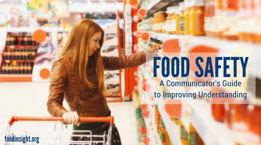 food-safety-communicators-guide