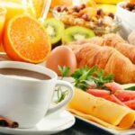 Food spread - Food and Health_small.jpg