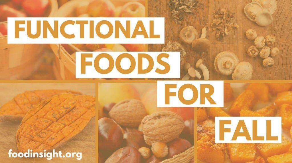 Functional Food Falls_0.jpg