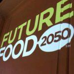 FutreFood-2050.jpg