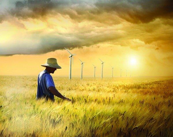 Future of Farming_small.jpg