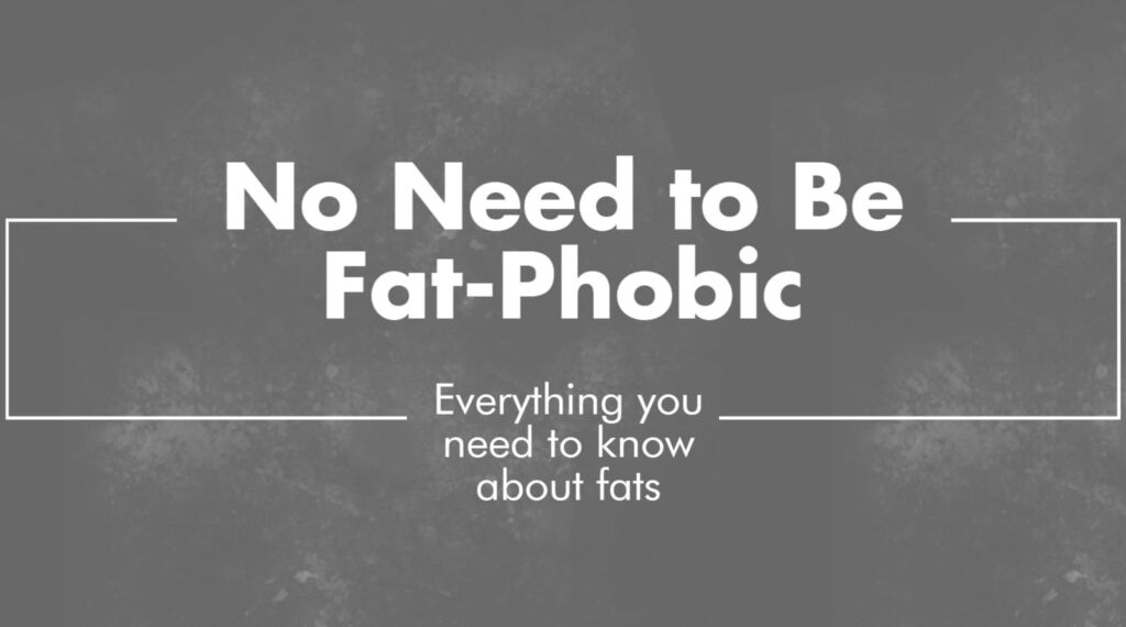Get your fats straight header_0.jpg