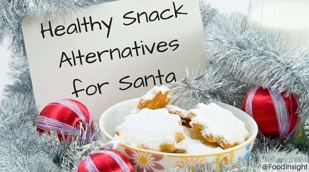 Healthy Snack Alternatives for Santa_0.jpg