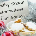 Healthy Snack Alternatives for Santa_0.jpg