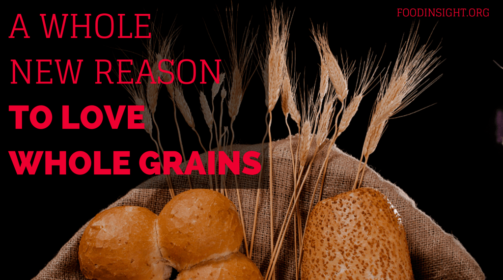 Love Whole Grains.png
