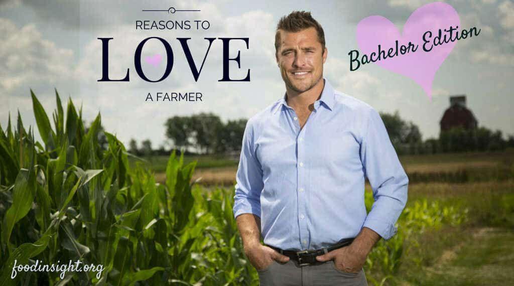 Love-a-Farmer.jpg