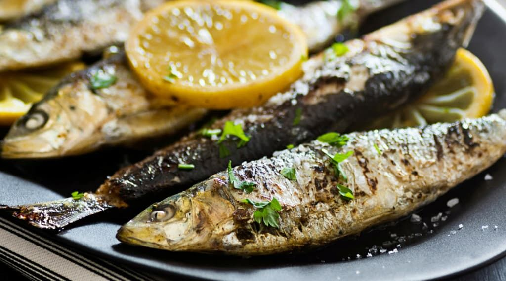 msg-umami-fish