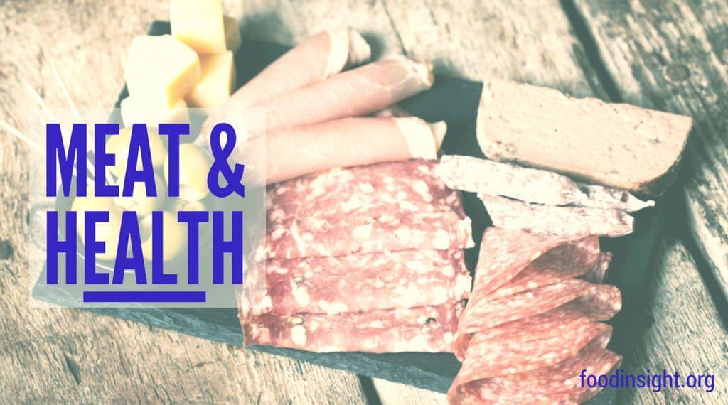 Meat Health_0.jpg