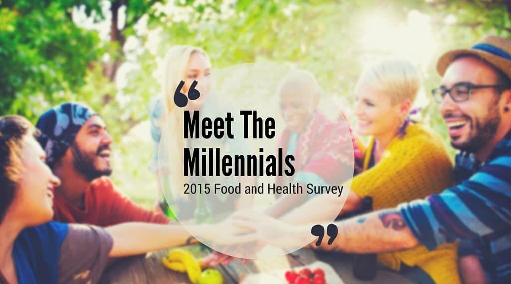 Meet The Millennials_header.jpg