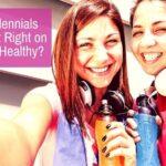 Millennials-Healthy_1024.jpg
