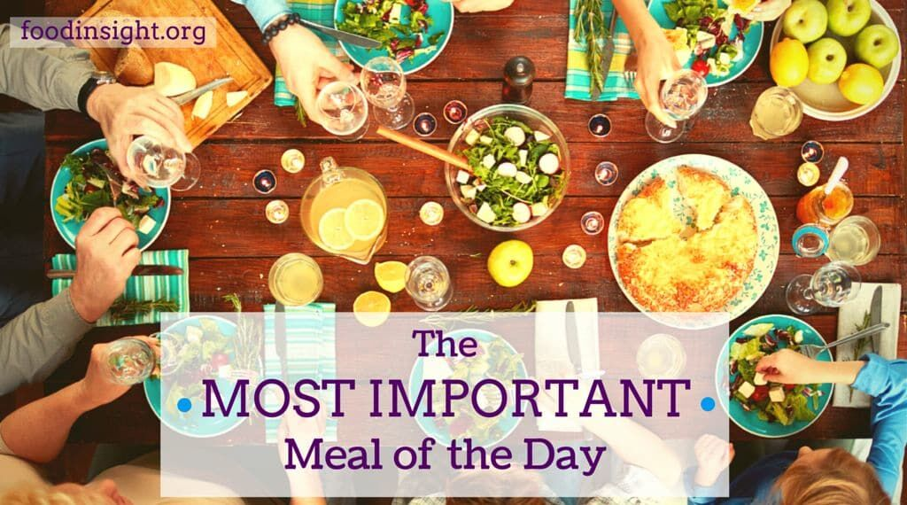 Most Important Meal (1)_1.jpg
