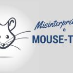 Mousetraps.png