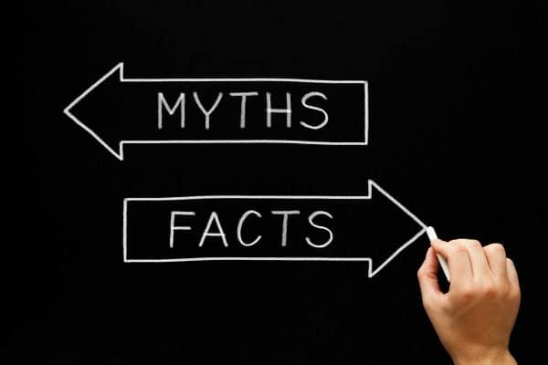 Myths Facts_small.jpg
