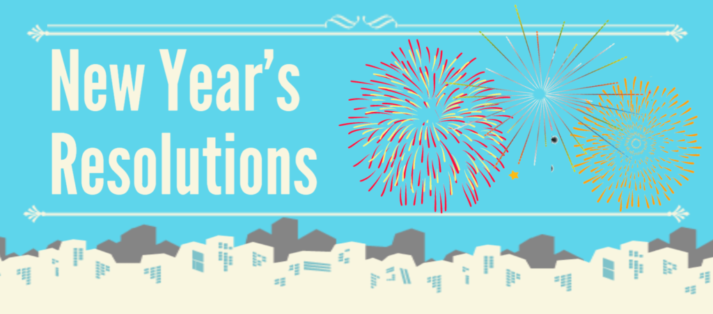 New Years Resolutions Header fixed.png