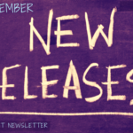 New releases - September 2015.png