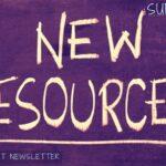 New-resources.jpg