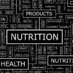 Nutrition illustration.jpg