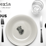 Orthorexia.png