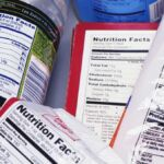 Package labels.jpg