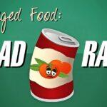 Packaged-Foods.jpg