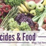 Pesticides & Food_1.jpg