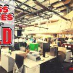 Press Offices_1.jpg