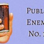 Public EnemyNo. 1-_0.jpg