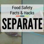 Separate_0.jpg