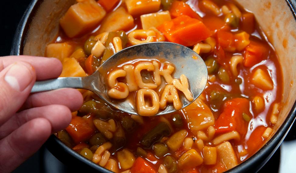 Sick-Day-Noodle-Soup-1024x600.png