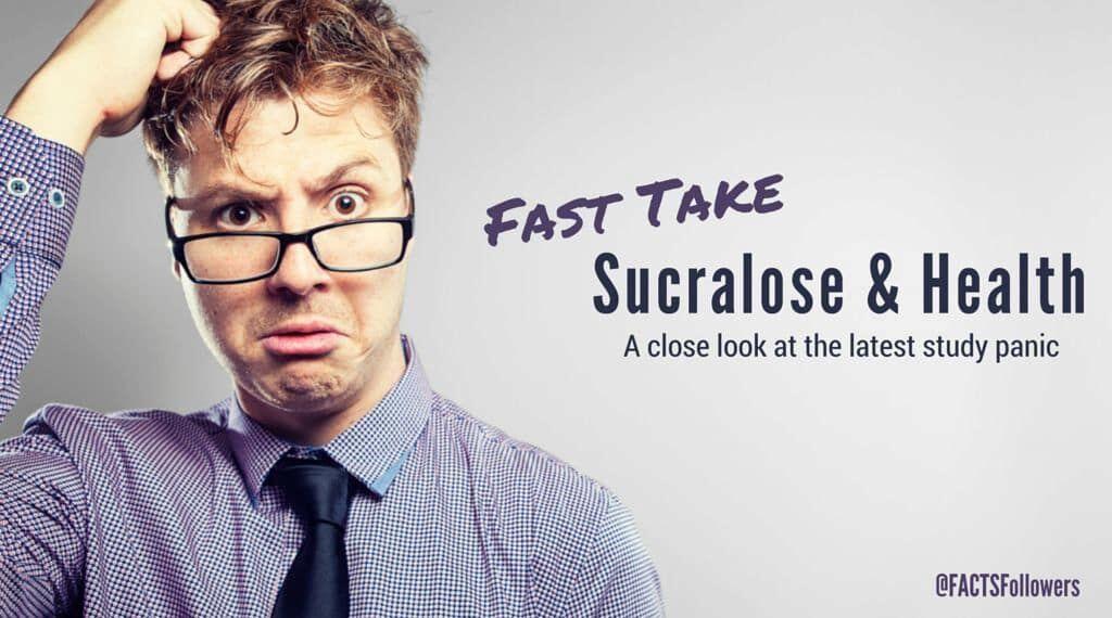 Sucralose & Health_1.jpg