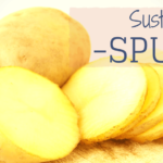 Sustainable Spuds.png
