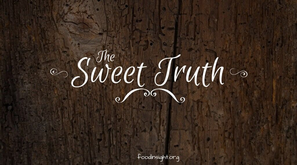 Sweet truth_0.jpg