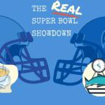 The Super Bowl Showdown.png