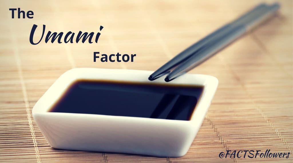 The Umami Factor_0.jpg