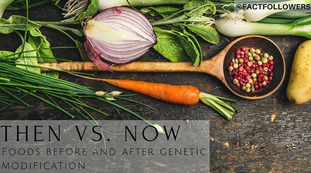 Then Vs. Now Foods.jpg