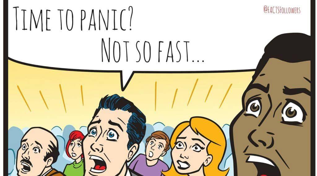 Time to panic- (1)_1.jpg