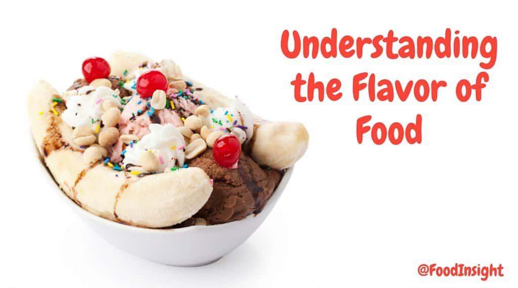 Understanding Flavors.jpg