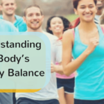 energy-balance-calories