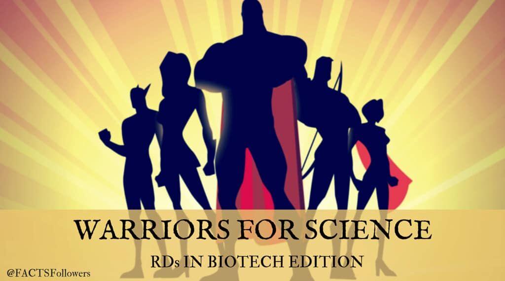 WARRIORS FOR SCIENCE_0.jpg