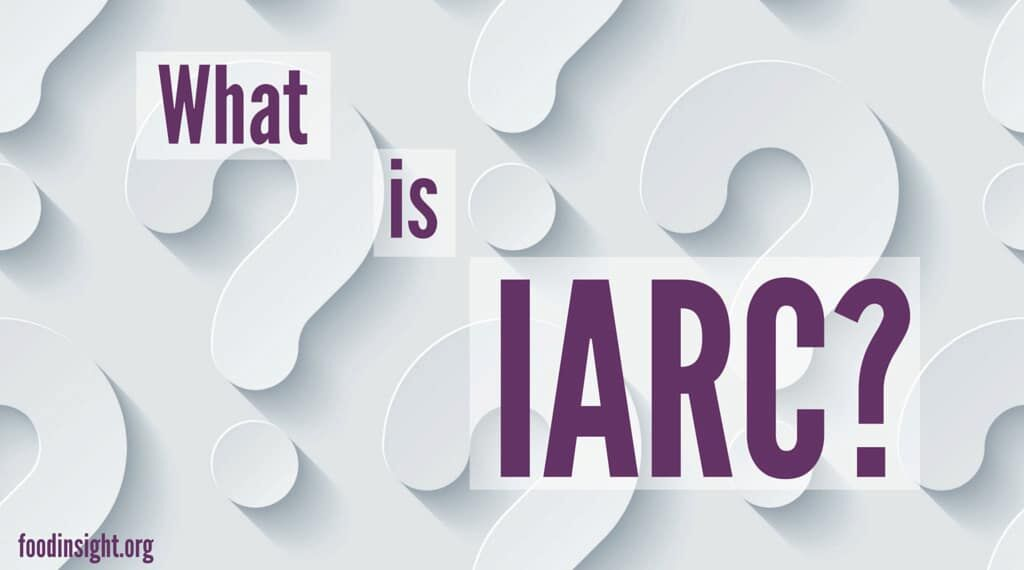 what-is-iarc-International-Agency-for-Research-on-Cancer