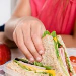 Whole Grain sandwich_small.jpg