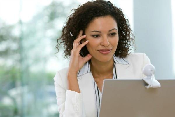 Woman at computer-CPEs_small.jpg