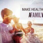 a FAMILY affair_0.jpg