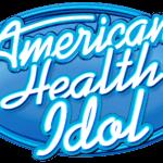 american-health-idol.png